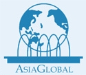 asiaglobal_logo