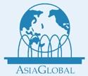 asiaglobal_logo